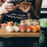 頭が良くなる食べ物 集中力・記憶力が上がる