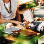 心理的安全性の作り方と職場の導入方法
