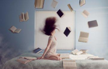 勉強に集中できない時の対策