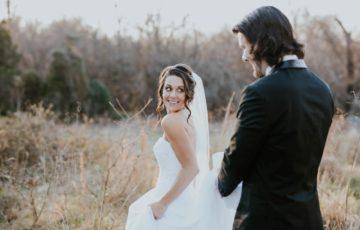 イケメンが意外と結婚できない理由