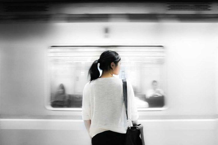 通勤時間の無駄を減らす方法