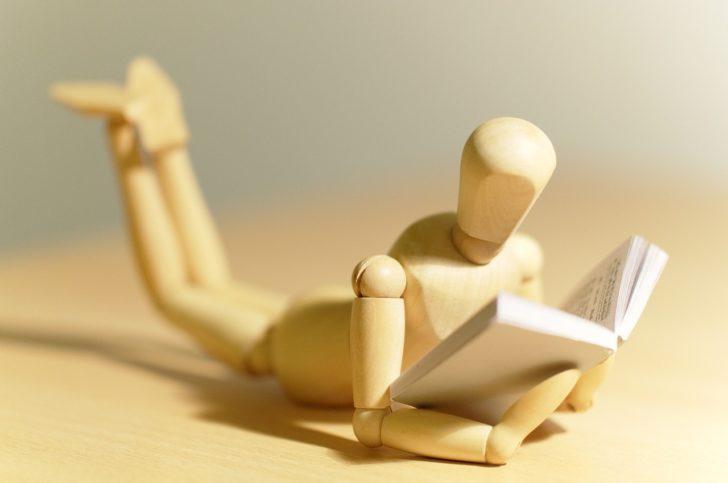 社会人が勉強を習慣化する方法