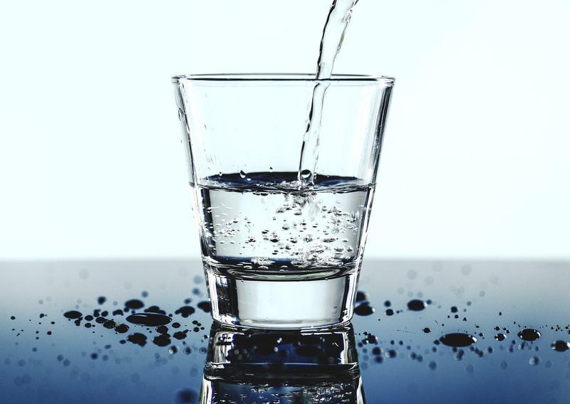 集中力を高める飲み物5つ