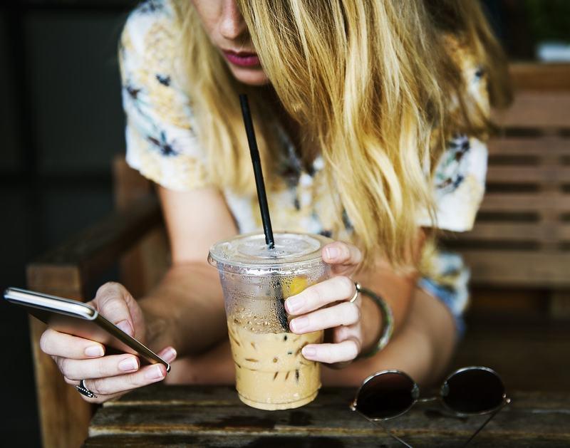 集中力を高める飲み物を正しく知ろう