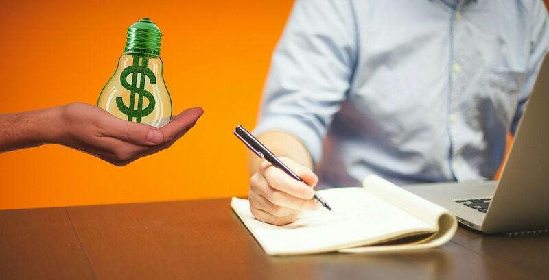 お金の勉強