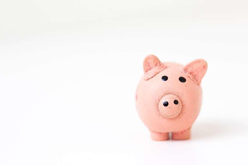 20代の自己投資に貯金は不要