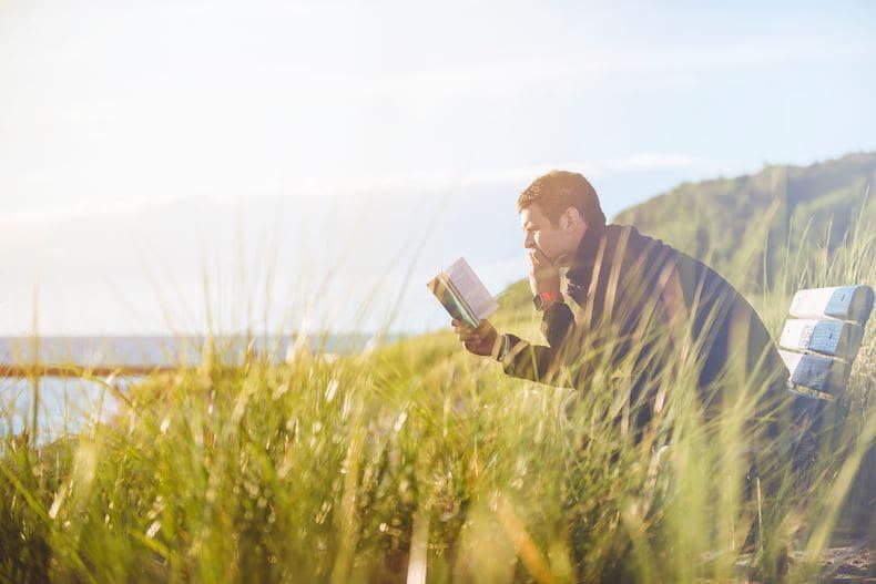 気が散る原因と集中力を上げる対処法