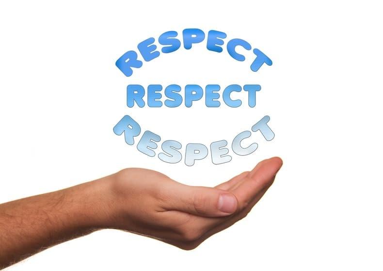 結論:尊敬できる人がいない会社は転職すべきです