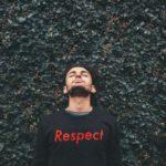 尊敬できる人がいない会社は転職すべき