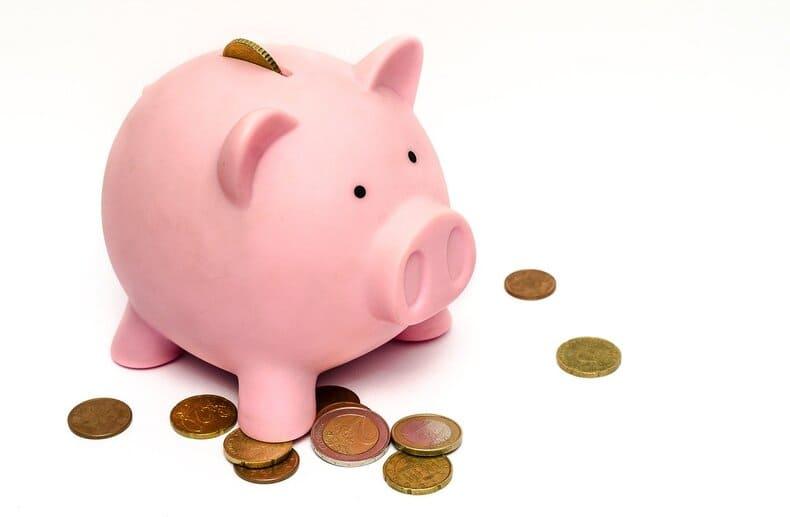 お金がない人の特徴は共通点がある理由