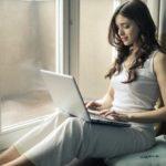 ホワイト企業に転職する方法:見分け方と見つけ方