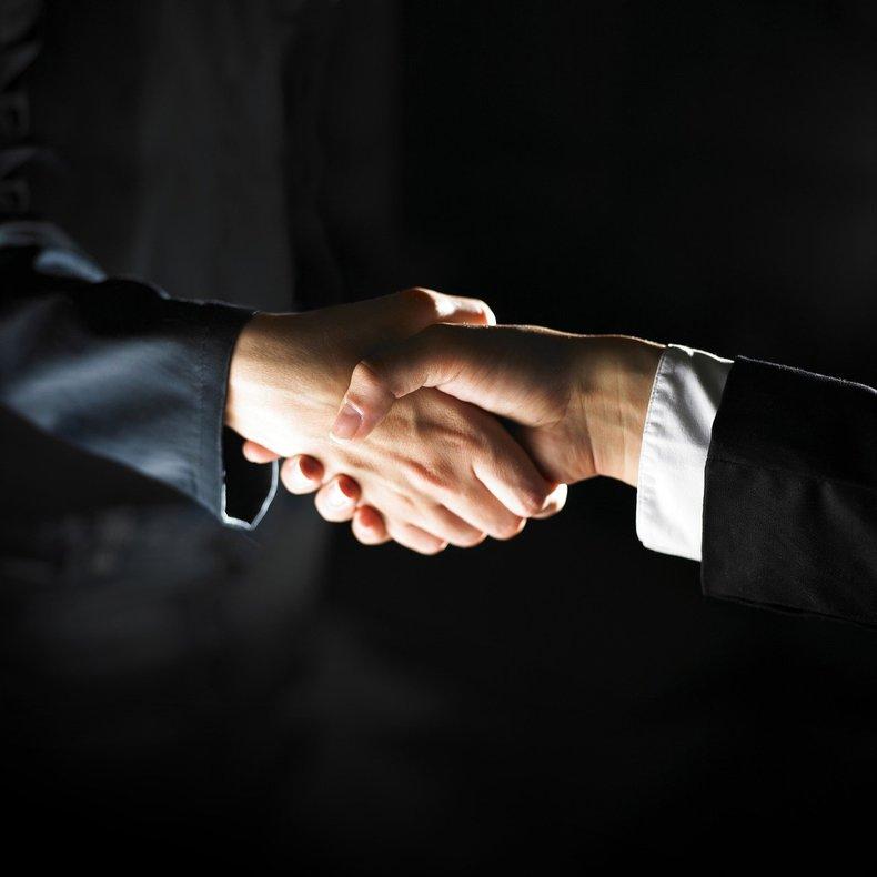 ホワイト企業に強い転職エージェントの特徴とは