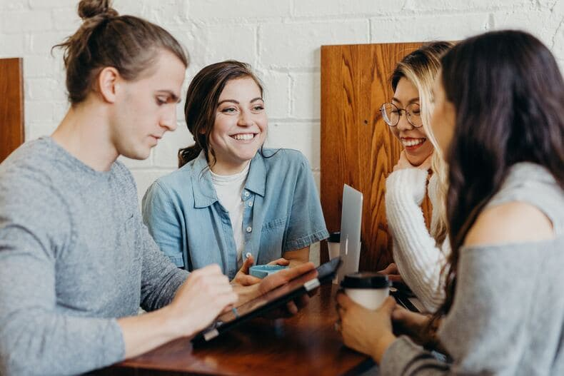 転職エージェントを複数使い分ける方法