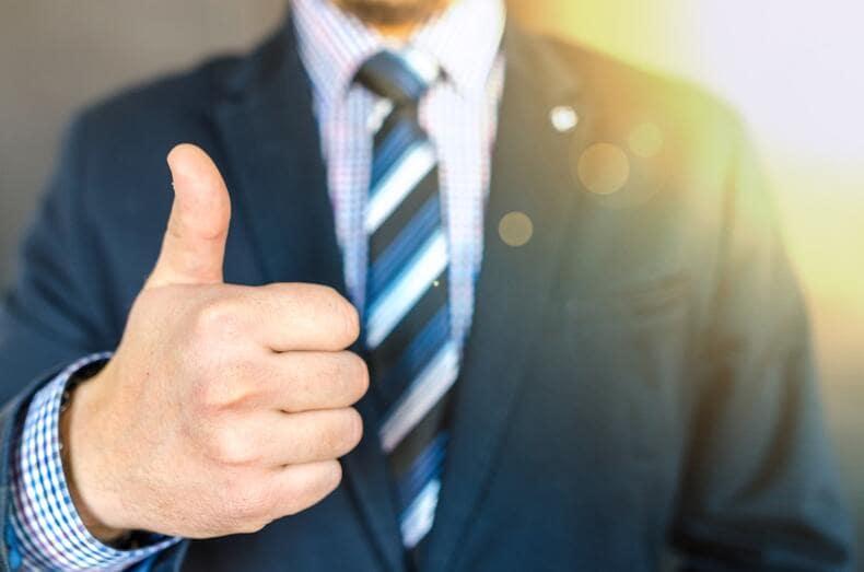 複数の転職エージェント利用が成功のコツ