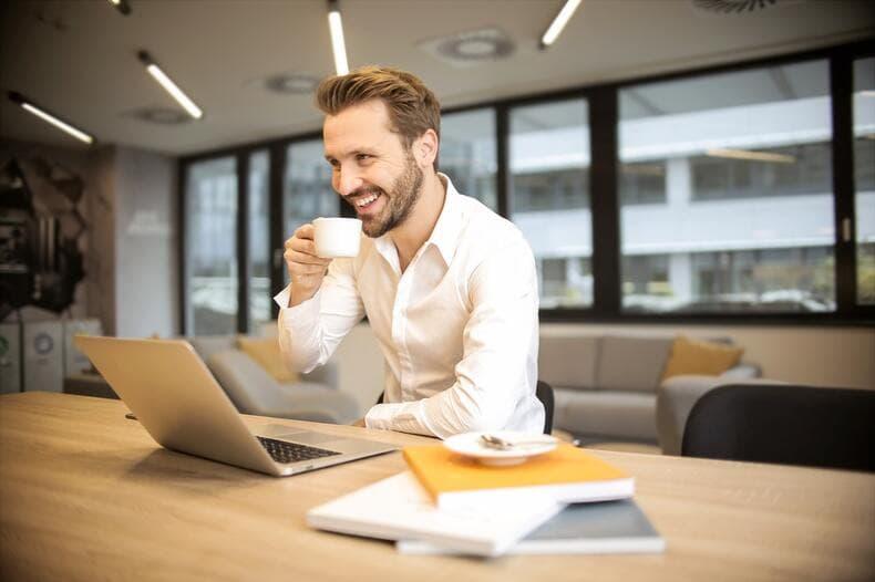 転職エージェントを複数利用するデメリット