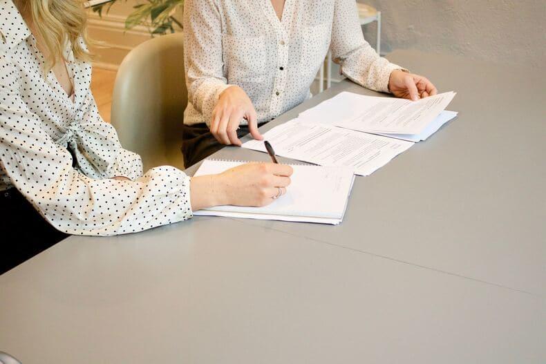20代未経験でIT企業へ転職できる転職エージェント