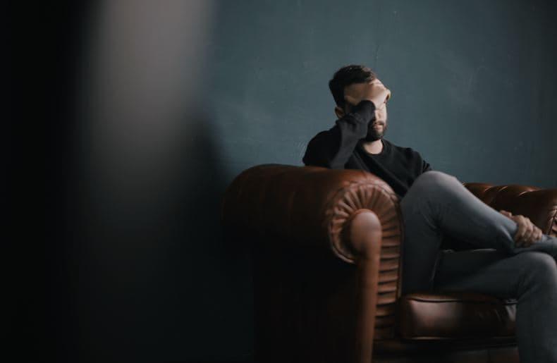 人間関係が辛いなら仕事を辞めるべき理由