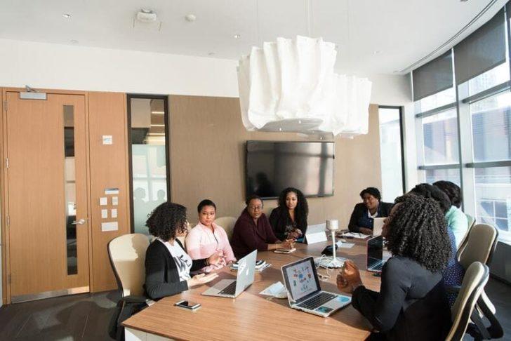 20代未経験からIT業界へ転職する方法
