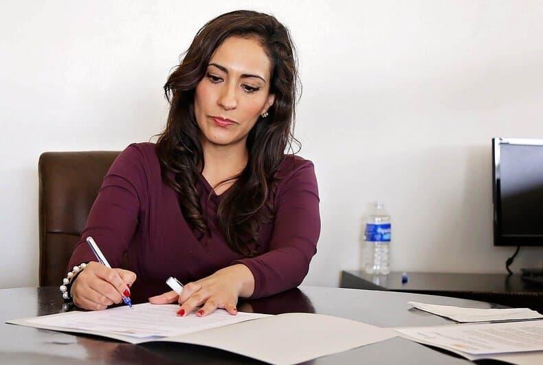 転職エージェントは複数登録すべき3つの理由