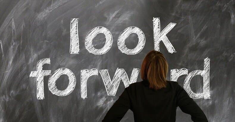 残業が多い時は転職すべき?