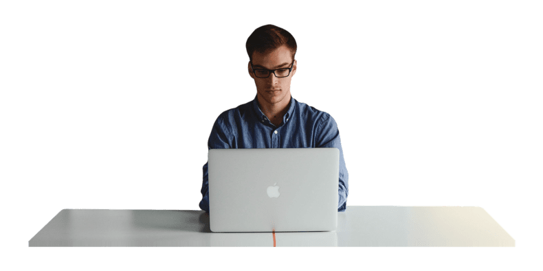 ホワイト企業の見つけ方:必須4項目