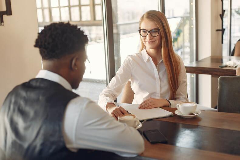 未経験転職で成功するポイント