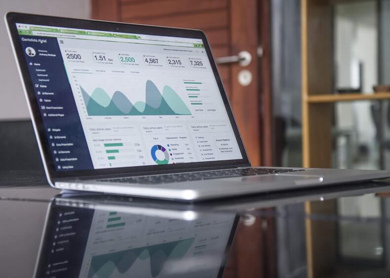 webマーケティングスクールの比較表